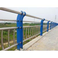 郑州道路护栏新力护栏厂家直销 质量保证