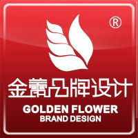 私活设计logo怎么收钱供货新闻 网店标志商标设计收费