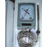 供应 BWY-802、803系列温控器 精迈仪器 国产