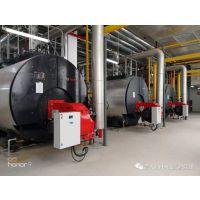 铜川冷凝式低氮燃气热水锅炉生产厂家