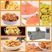 七台河食品生产加工小作坊 食品qs设备哪里买