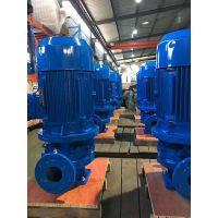 优质潜污泵,离心泵,自吸泵