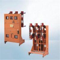 ZN23-40.5/1600户内高压断路器