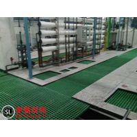 排水沟盖板生产复合排水沟盖板厂家价格-枣强双利