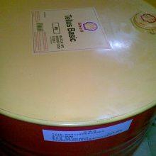 珠海供应得力士46抗磨经济型液压油,Shell Tellus Basic 68,得力士32抗磨液压油