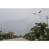 湖南永州太阳能路灯什么价 永州太阳能路灯厂家哪家好