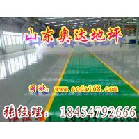 http://himg.china.cn/1/5_594_1086199_600_450.jpg