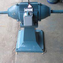 矮脚抛光机 安源台式抛光机 工业级抛光机出厂价