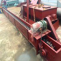 污泥刮板输送机批发厂家推荐 输送机上海