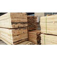 巢湖建筑木方厂家直销|创秋木业