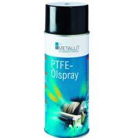 美特利特氟龙喷雾油 Oelspray 395016电梯保养润滑方案润滑剂
