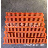 文安县塑料制品厂提供注塑模具 塑料制品 工农业塑料产品生产制造