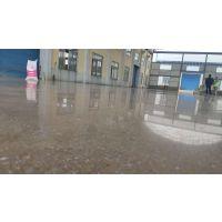 柳州阳和开发区厂房水泥地固化+高新开发区水泥地起砂处理