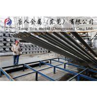 南京5086防锈耐腐蚀铝合金棒,3003铝带公司