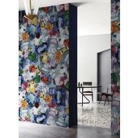 LONDONART墙纸欧洲进口壁纸原装品牌