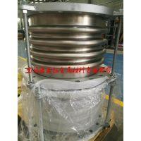 宝鸡宏晟拓订制耐腐蚀钛及钛合金波纹管 TA1钛补偿器 钛合金膨胀节