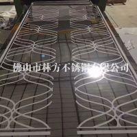 专业不锈钢蚀刻板厂家 蚀刻板用于装饰电梯 酒店 天花板