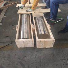 供应 SUS430LX不锈钢板 SUS430LX不锈钢棒规格齐全