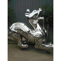 佛山不锈钢雕塑,金属工程,不锈钢装饰设计,不锈钢屏风