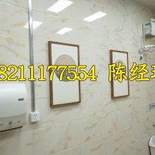 北京除异味除臭机地铁公园学校卫生间除异味公共卫生间设备厂家