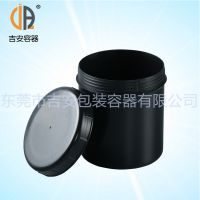 1L塑料瓶/厂价直销塑料包罐1000ML/1L塑料油墨罐