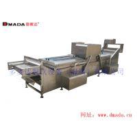 深圳市多麦达餐饮设备整棵菜清洗机DMD-Z