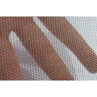 价格合理耐热不锈钢网定制不锈钢网