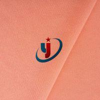 厂家低价直销全涤单面汗布,T美佳布,复合布