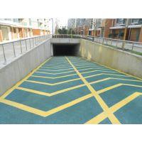 峡山停车场无震动止滑坡道 潍坊汽车坡道材料商家推荐 亚斯特
