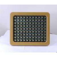 尚为SZSW8130-60W 防爆LED工作灯SZSW8130同款批发