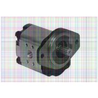 祥树殷工ELETTA 流量传感器 M325-G20BR年底特供