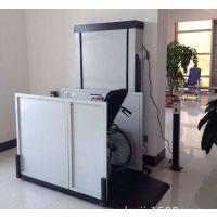 供应直销家用别墅电梯无障碍固定式升降台3-10米室内室外液压升降机