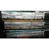 5A06铝板5083铝棒7075t651铝管2024t351薄板铝排