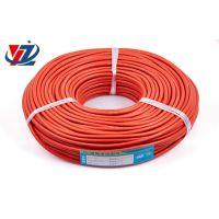 厂家促销高温线 硅胶高温线 耐温300℃ 0.5平方到25平方 高温电线