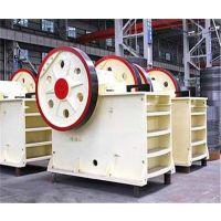 云南昆明石林颚式破碎机生产厂 新型高效制砂机