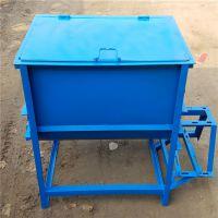 立式混料机 质优价廉草料搅拌机生产商 庞泰