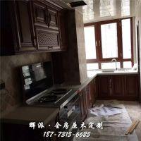 湖南长沙定制家具厂质量领先,实木护墙板,墙裙订制环保处理
