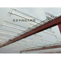 中西 人工降雨自控系统/便携式人工模拟降雨器 10平米 库号:M24586