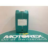 MOTOREX COOL-CORE READY 高效 主轴防锈冷却液