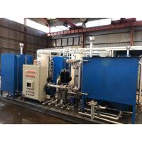 行业认可的山西锅炉清洗公司-宏泰工程