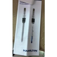 Hamilton电极238831 CLARYTRODE VP 120 120mm