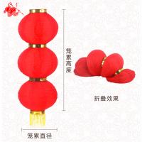 专业生产 灯谜灯笼 可印刷字案 灯笼印字专业定制
