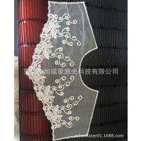【17年特价】东莞服装布料辅料皮革皮具激光切割雕刻机上门培训