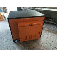 油烟净化通风设备12000风量质量保证有效处理厨房烧烤炒菜烟气
