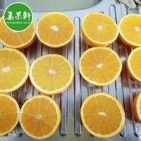 鲜榨果汁饮品 酸甜薄皮南非进口酸橙鲜果批发供应