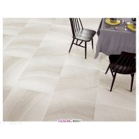 高密度板-PVC地板-建材饰面-玻璃饰面-高清设计-创意布纹TSF-AM86049