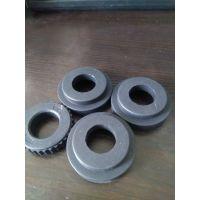 硅橡胶减震圈、防水圈、密封圈、出线胶嘴、防震胶圈、出线胶圈系列