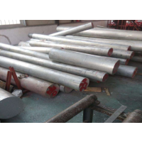 LY12铝合金 LY12铝合金价格 LY12铝合金密度