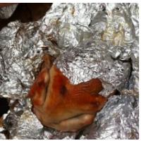 深圳窑鸡王技术培训哪家好,农夫窑鸡的正宗做法