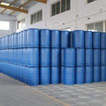 北京天然气加臭剂四氢噻吩供应 进口四氢噻吩价格低